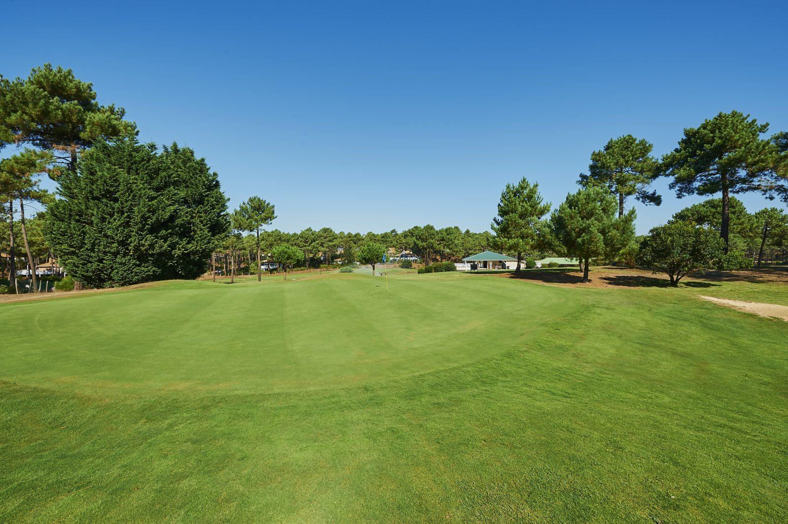 8 golf La Jenny073
