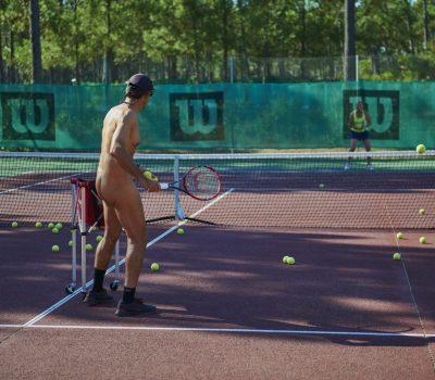 3 tennis La Jenny055