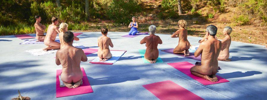 3 yoga La Jenny068