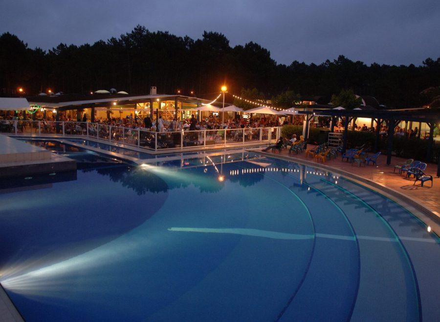 4 piscine Photo 152