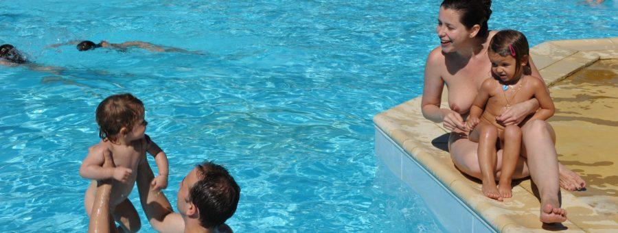 4 piscine2010