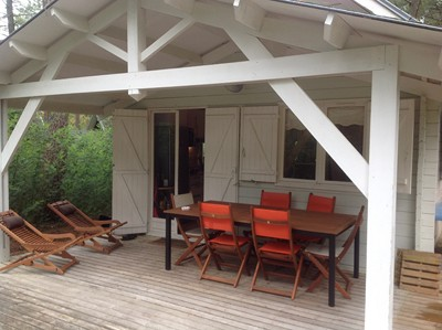 1 Tourterelle 1201 terrasse2 2014