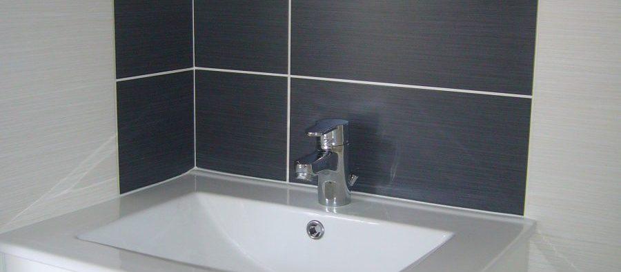 AIGRETTE lavabo