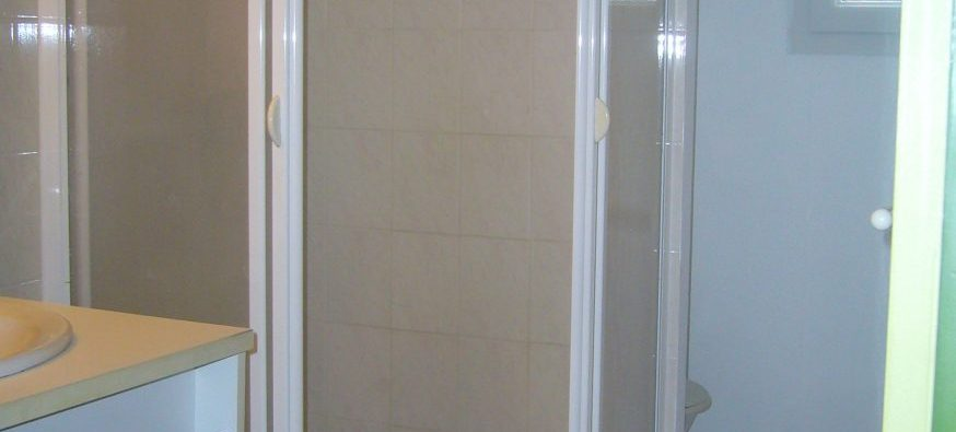 BEN 5606B salle d 'eau