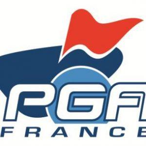Logo PGA Golf