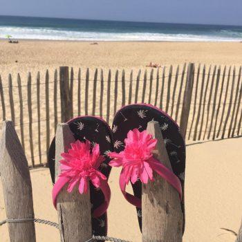 plage abandonnée, plage inconnu, plage à découvrir