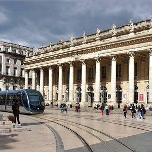 Grand Théâtre Bordeaux 300