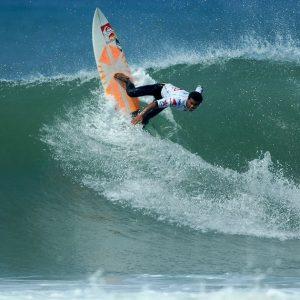 surf pro Lacanau