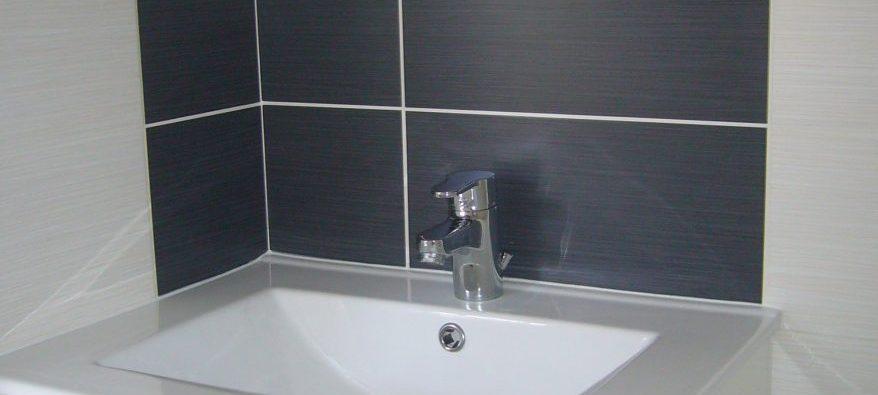 AIGRETTE_lavabo